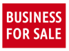 © Foresight Business Sales